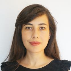 Gul Deniz Demirel Aydemir's picture