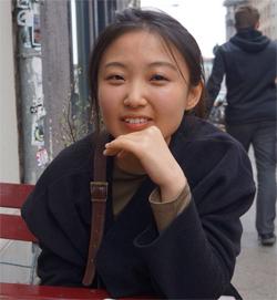 Myungin Sohn's picture