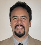 Miguel Perez-Cabello's picture