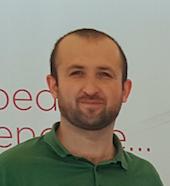Selim Tiryakiol's picture