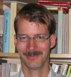 Eckart Frahm's picture