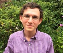 Samuel Hodgkin's picture