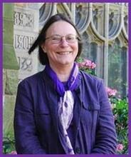 Ulla Kasten's picture